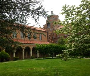 spring-seminary-11